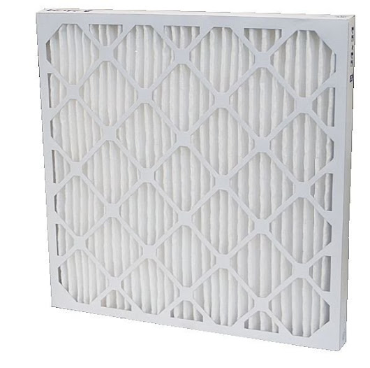 Hard to find air conditioner furnace filters
