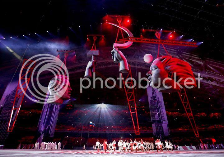 photo Sochi-2_zpsd1d93f94.jpg