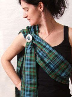 56 best images about scottish dress on Pinterest