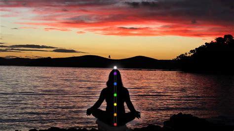 kundalini awakening guided meditation kundalini