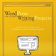 Endorsements: WordPress for Student Writing Projects