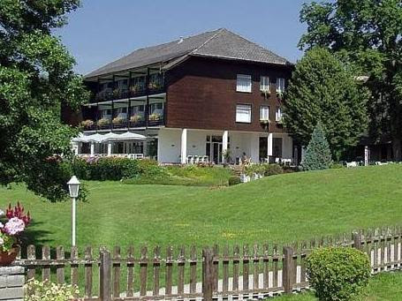 Inselhotel Faakersee Reviews