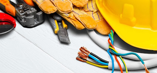 Knob and Tube Wiring Replacement Toronto | (416) 477-8900