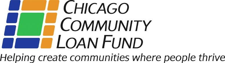 New CCLF Logo