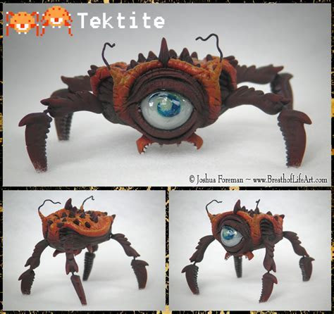 The North Castle Zelda Craft Gallery: Scrybe