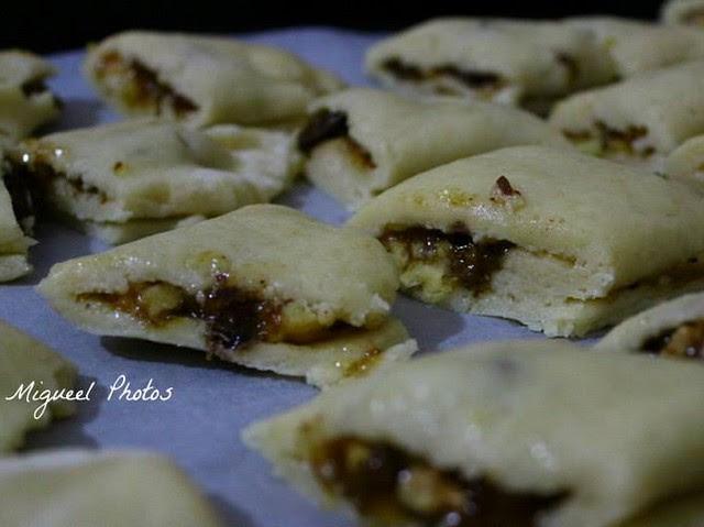 Buccellati Dolci Siciliani