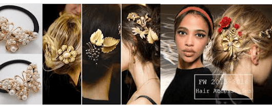 2016 Hair Accessories - Pro Curls/Waves - Sale | Atlanta Hair Stylist | Hair Salon Atlanta