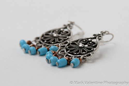 Jewelry-14