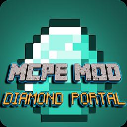 Minecraft Aptoide Indir - Muat Turun l