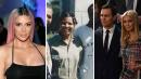 Kim Kardashian Is Working With Jared Kushner, Ivanka Trump To Pardon Alice Marie Johnson