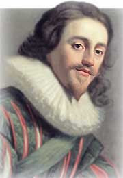 http://www.buscabiografias.com/bios/img/people/Carlos_I_de_Inglaterra.jpg