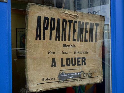 appartement à louer.jpg