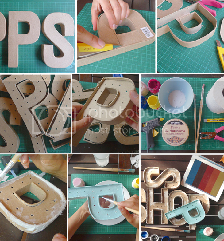 PPS_studio_marquee_letters