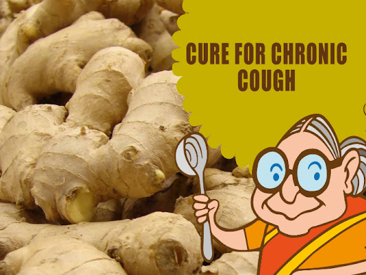 Ayurveda - Ayurvedic treatment for Cough - The Holistic Care