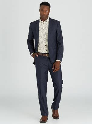 mens suits south africa smart wedding suits