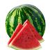 怎樣才能選出最好吃的西瓜