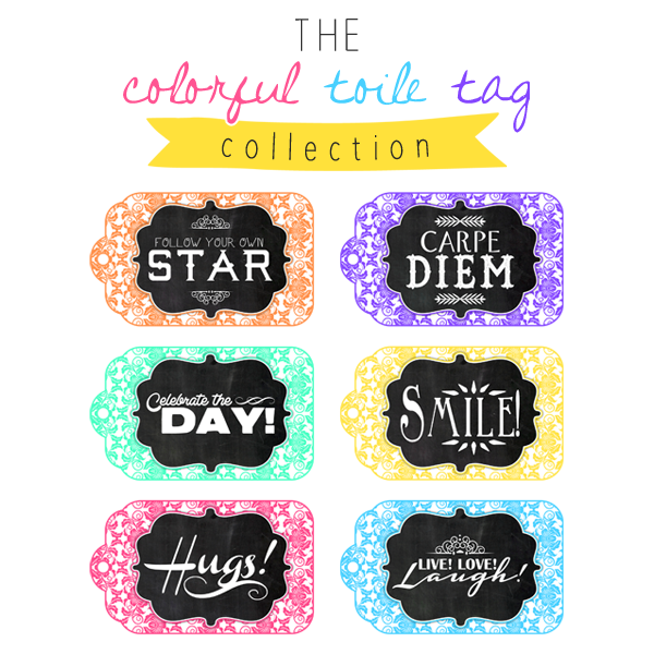 TheCottageMarket-ColorfulTags-web