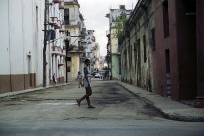 Cuba, que planos tens para o Ano Novo?