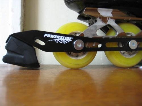 SkatesLakesCakes