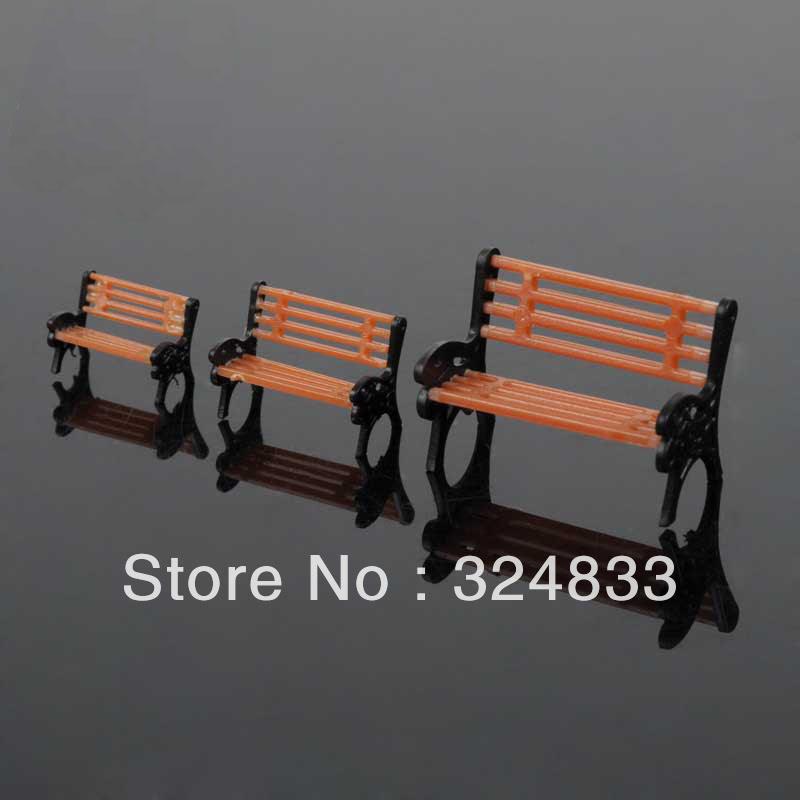 Popular Garden Bench Plastic from China best-selling Garden Bench