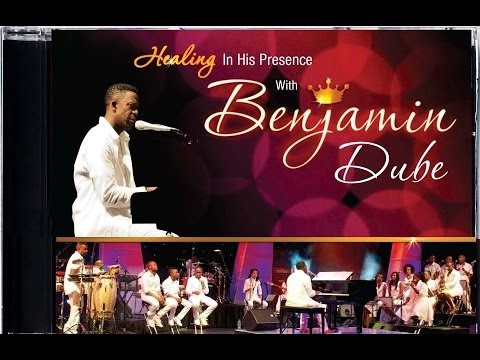 Bow Down And Worship Him Lyrics And Chords By Benjamin Dube