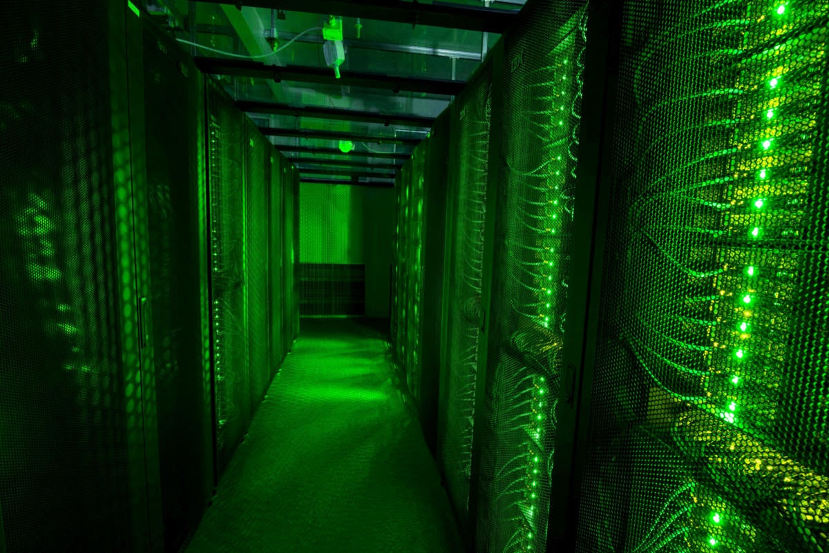 cisco-fosters-blockchain-protocol-development-ibm-shows-why-technology-could-relieve-security-anxie