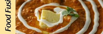 Mehran Butter Chicken Recipe Download Clip mp3 and Mp4