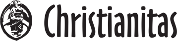 christianitas.org