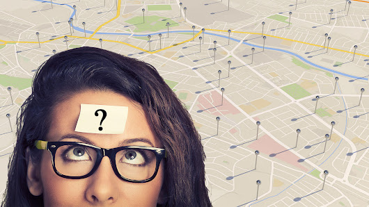 6 things you need to know about Google's Q&A feature on Google Maps - Search Engine Land