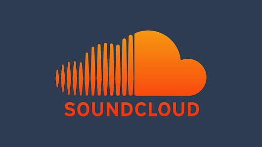 Using SoundCloud as your Podcast Host