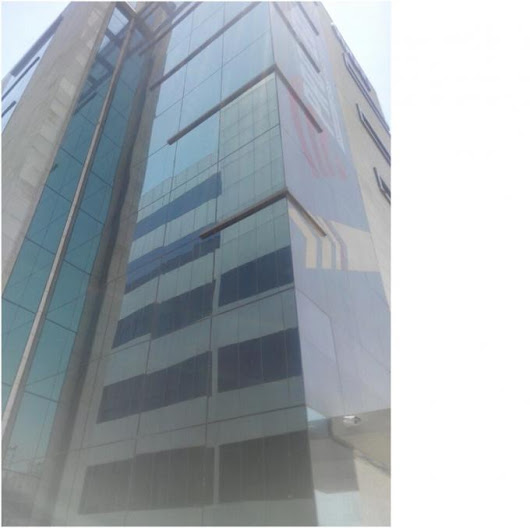 Bare Shell Commercial Office Space 5000 Sq.Ft. for Lease in Sector - 44 Gurgaon  Commercial Office Space for Lease Sector 44 Gurgaon