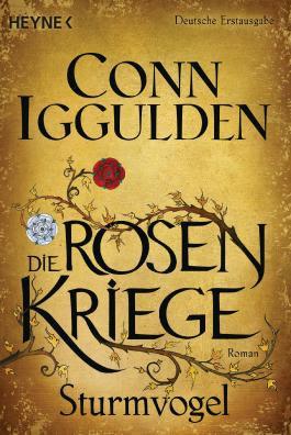 http://s3-eu-west-1.amazonaws.com/cover.allsize.lovelybooks.de/Sturmvogel--Die-Rosenkriege-1---Roman-9783453417960_xxl.jpg
