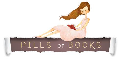 Pills of Books