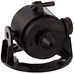 Geovision Gv-unp2500 2mp H.264 Super Low Lux Wdr Pinhole Camera (black)