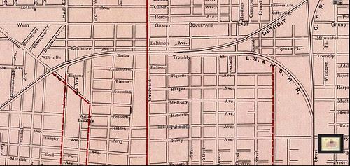 Detroit1897-4