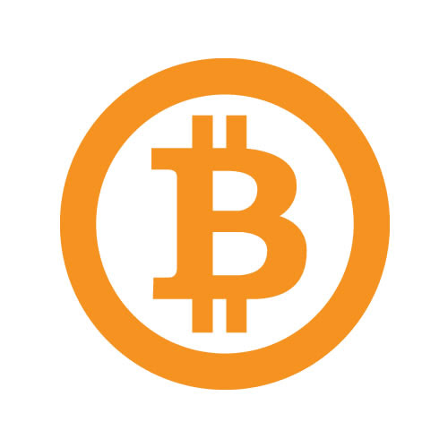 Pay With Bitcoin - Seal Heating and Air Conditioning