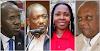 Bane Perezida Kagame yagize abasenateri ni bantu ki? #rwanda #RwOT