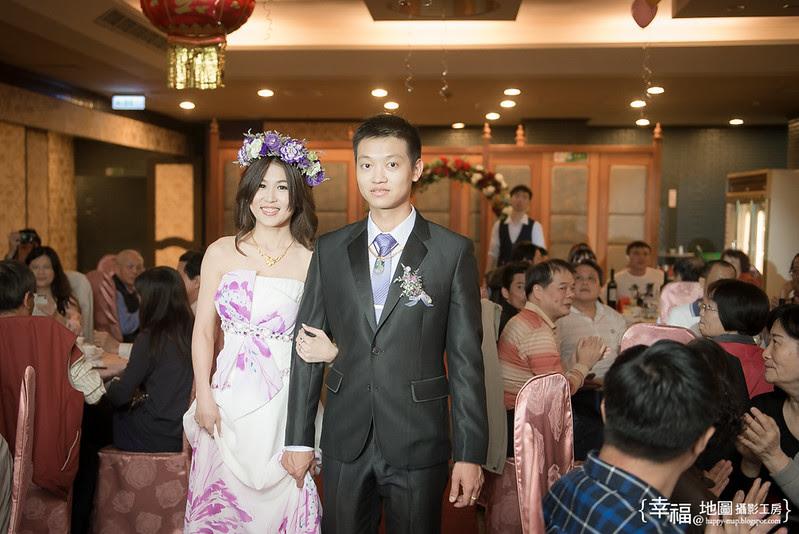 婚攝台南140301_1850_48.jpg