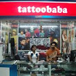 Tattoo Studio and Shop in Jaipur
