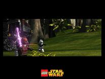 Lego Star Wars Screensaver For Windows Screensavers Planet