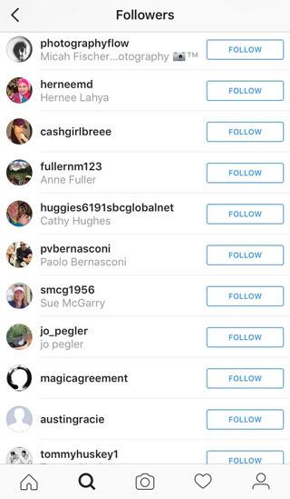 instagram-famous-14