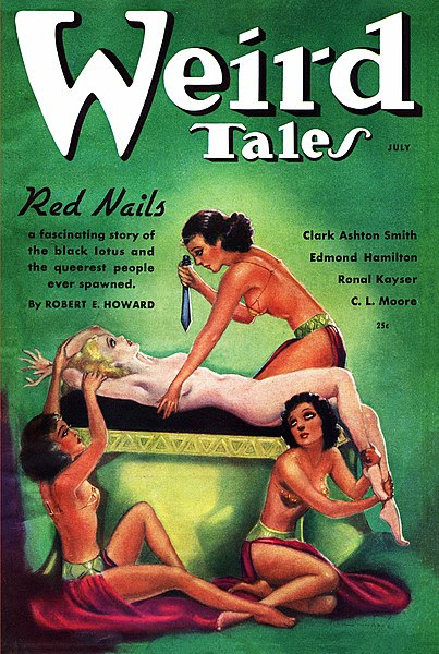 File:Weird Tales 1936-07 - Red Nails.jpg