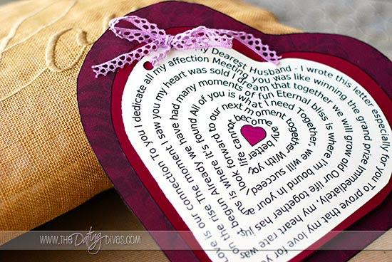Sarina-love poem-watermark