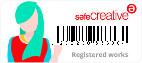 Safe Creative #1202280563384