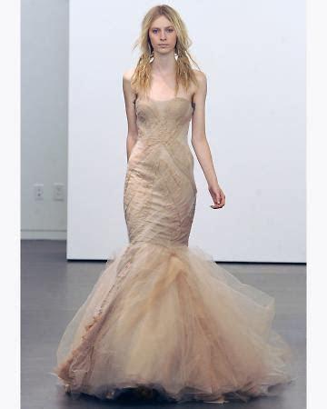Vera Wang wedding dresses, Vera Wang Stockist