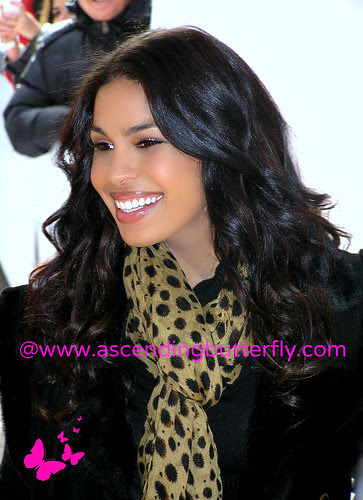 DRExcedrin Event Herald Square Jordin Sparks 04 WATERMARKED