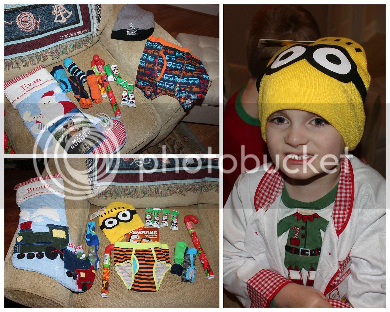 photo Christmas.collage64_zps3letpkdr.jpg