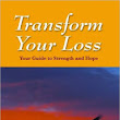 Transform Your Loss