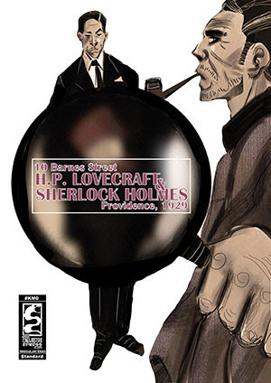 http://cagliostroepress.com/images/stories/lovecraft_holmes_vol.jpg
