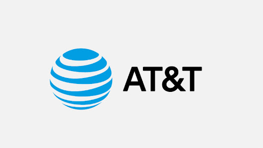 AT&T confirms making layoffs, including some in North Carolina, while adding others in 'adjusting' of workforce | WRAL TechWire